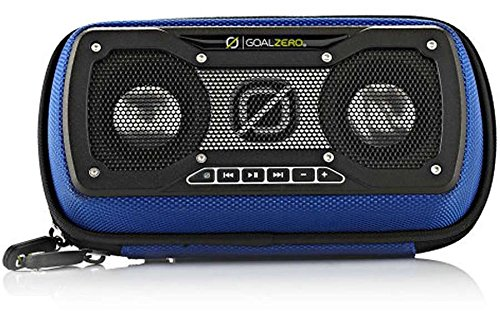 Goal-Zero-Rock-Out-2-Portable-Speaker