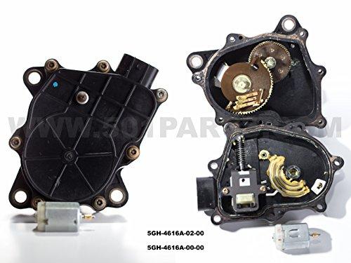 51%2B9aSAcQ%2BL Yamaha Viking Wiring Diagram on viking pump diagram, viking door, viking parts diagram,
