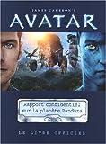 Avatar (French Edition)