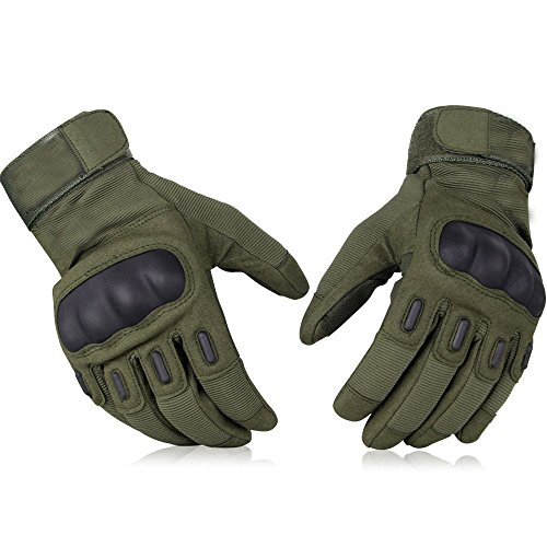 Anti Slip Military Equipment Protection Paintball