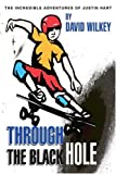 Through the Black Hole, David Wilkey, 0595294979