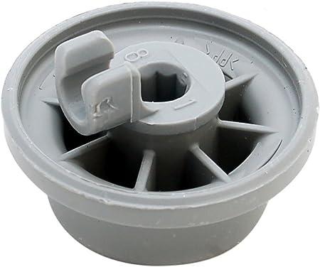 Amazon.com: 165314 Bosch lavaplatos inferior Escurreplatos ...
