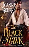The Black Hawk (The Spymaster Series)