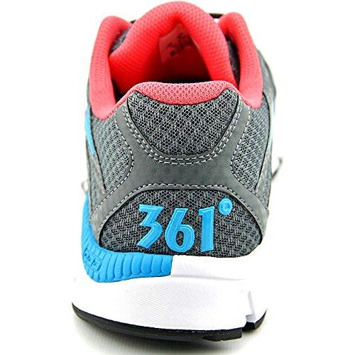 361 Zomi Sintetico Scarpa da Corsa