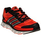 adidas Performance Men's Powerblaze M Running Shoe, Solar - Best Reviews Guide