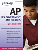 A.P U. S. Government and Politics 2010, Bill Brown, 1419553372