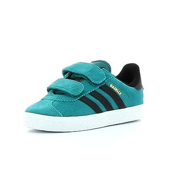 adidas Gazelle 2 Cf I 4daf33031