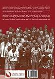 Customary Law Ascertained Volume 3. The Customary Law of the Nama, Ovaherero, Ovambanderu, and San Communities of Namibia