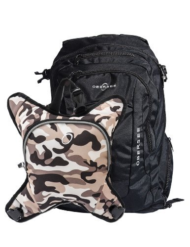 obersee-bern-diaper-bag-backpack-with-detachable-cooler-black-camo-by-obersee
