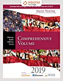 CengageNOWv2, 2 term Printed Access Card for Maloney/Raabe/Hoffman/Young's South-Western Federal Taxation 2019: Comprehensive, 42nd