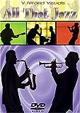 VJWorld Visuals - All That Jazz (Shadow Dancers)