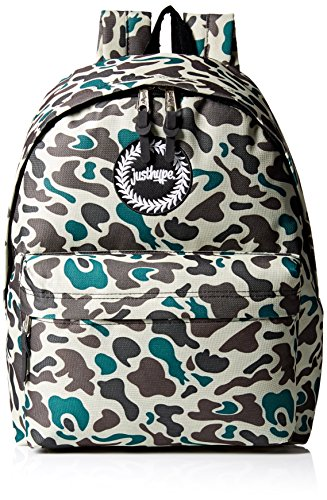just-hype-mens-dvision-backpack