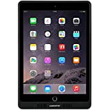 """iPort LaunchPort AP.5 Sleeve for iPad Air 1, 2 iPad Pro 9.7"""", and 5th Gen  - Black"""