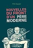 """Afficher """"Nouvelles du front d'un père moderne"""""""