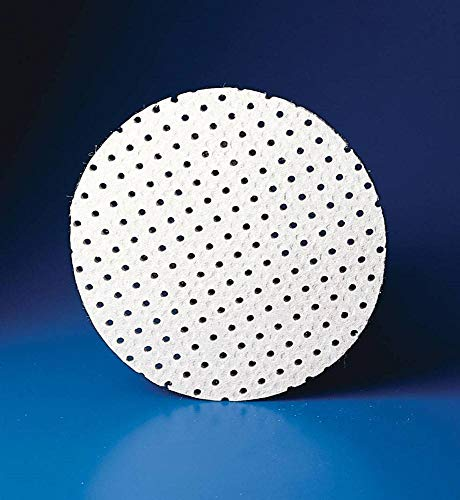 Bel-Art Desiccator Plates, High Heat, SCIENCEWARE 420380190, Case of