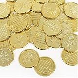 Asian Dragon Coins