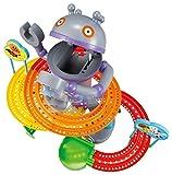 Kororon Pakkun! Roll Over! Kororon Park Go Anpanman It by Sega