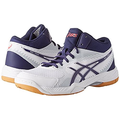 the latest cedff d4f38 Asics Gel Task Mt, Chaussures de Volleyball Femme hot sale