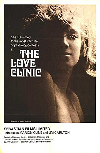 love-clinic-authentic-original-25-x-38-movie-poster