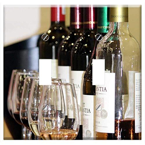 Toggle - Wine Tasting Glasses Wine Bottles New Wine Wine ()