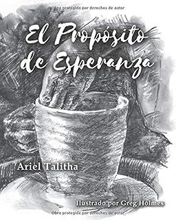 El Propósito de Esperanza (Spanish Edition)