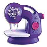 Sew Cool Sewing Machine Bonus Pack Exclusive, Purple