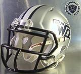 West Orange-Stark Mustangs 2013-2015 - Texas High School Football MINI Helmet