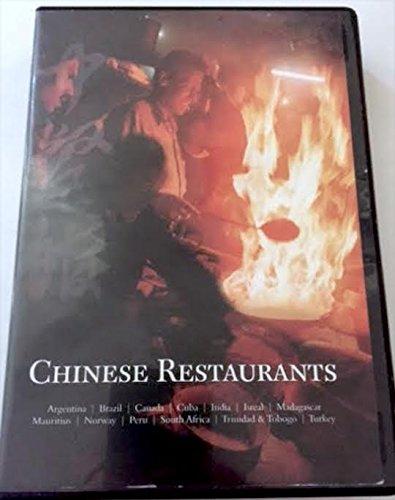 restaurant checks - 4