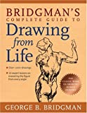 Bridgman's Complete Guide to Drawing from Life, George Bridgman, 1402766785