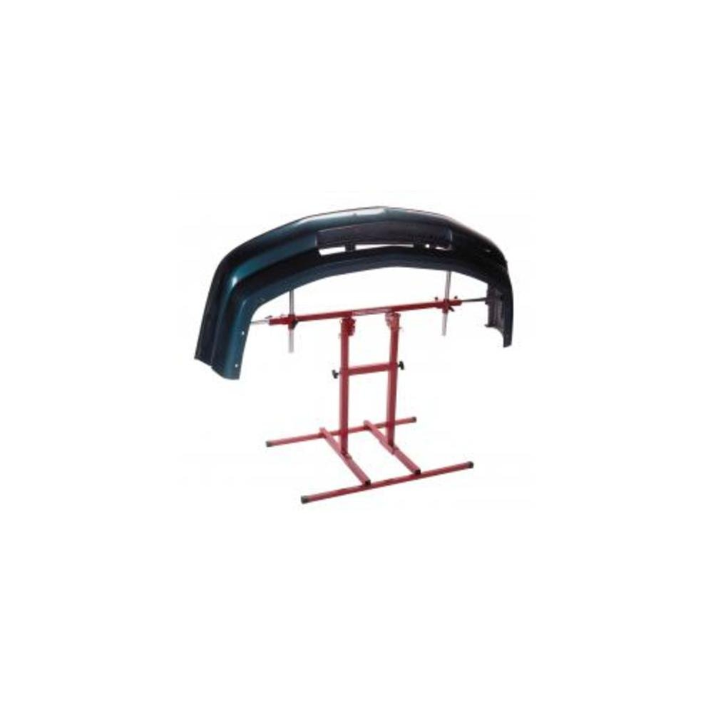 S & H Industries Inc - Bumper Stand Deluxe - Ke77785