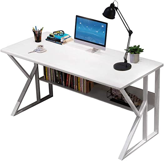 Desktop Computer Desk