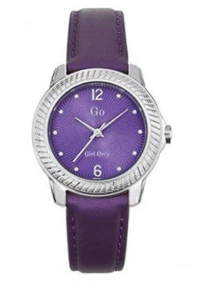 Go 697730 - Reloj para mujeres
