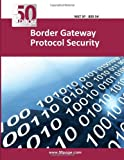 Border Gateway Protocol Security, nist, 1494469731