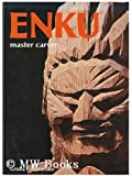 Enku: Master Carver