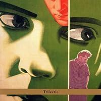 Trilectic [Importado]