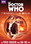 Doctor Who: The Enemy of the World [I...