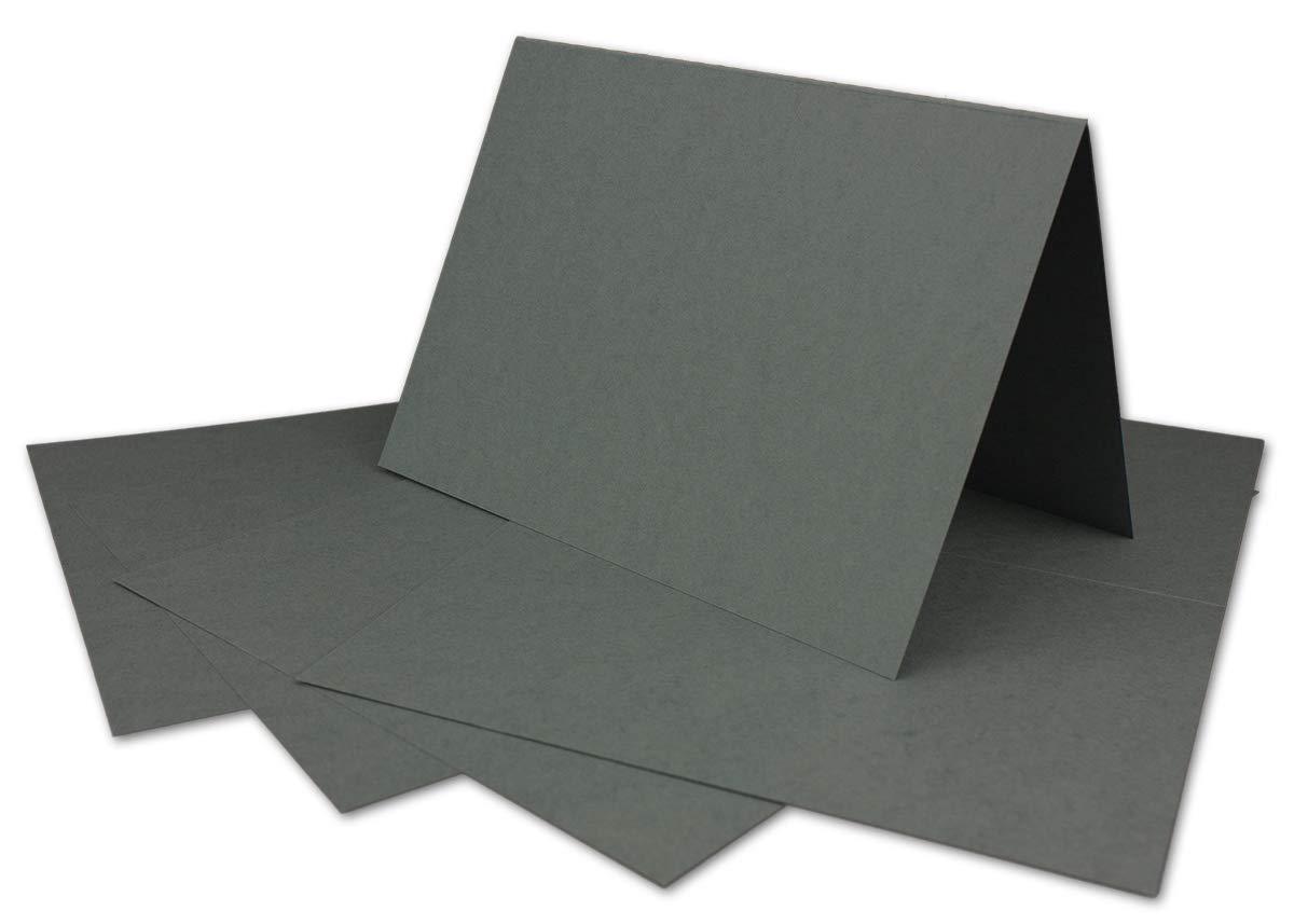 Kartenkartons Ideal Für Hochzeit Geburtstag Taufe