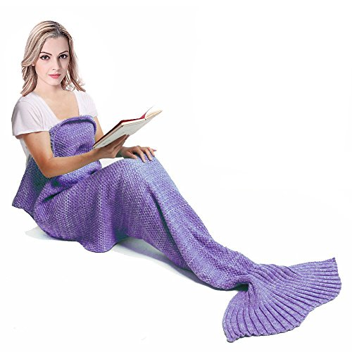 Merma (Big Hands And Feet Costume)