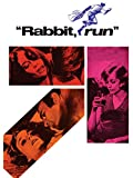 Rabbit Run (1971)