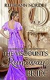 Ruth Ann Nordin (Author)Buy new: $2.99