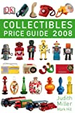 Collectibles Price Guide 2008
