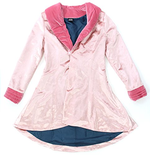 ELOPE Queenie Goldstein Costume Jacket (L/XL) for Women by elope (Image #7)