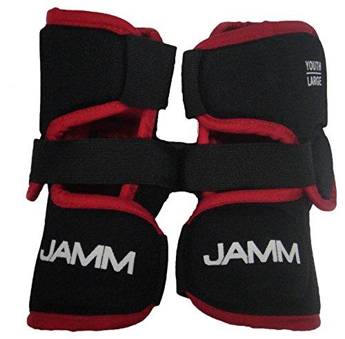 JAMM 1001 Soft Elbow Pad Senior