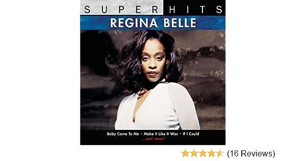 Baby love regina belle download mp3.