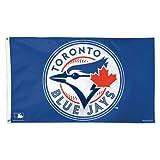 MLB Toronto Blue Jays 3-by-5 Foot Flag