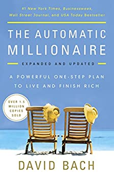 Automatic Millionaire Expanded Updated Powerful ebook