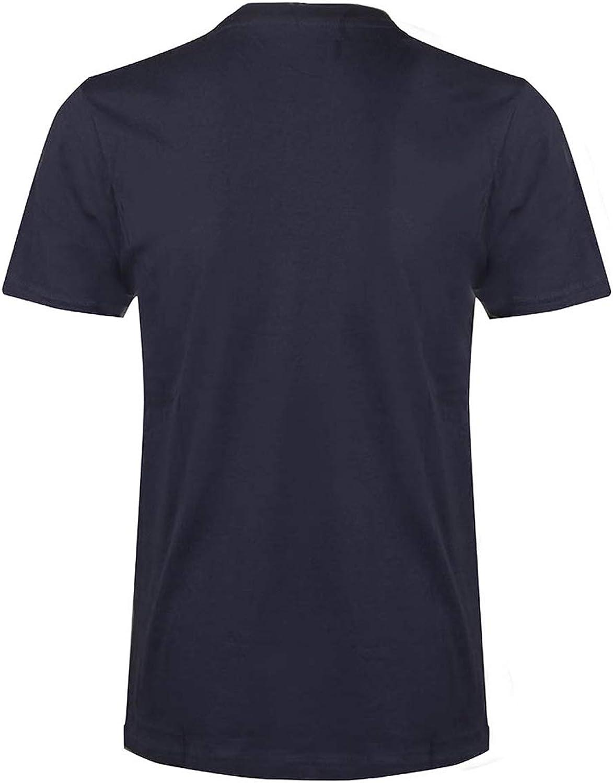 RENAULT F1 TEAM Daniel Ricciardo Racing - Camiseta para Hombre ...