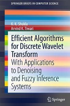 shop mathématiques term sti2dstl livre professeur ed 2012