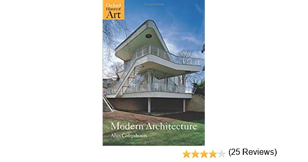 Plain Modern Architecture William Curtis Today L To Design Ideas