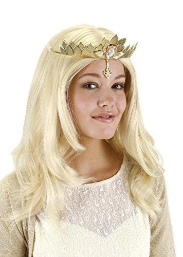 Elope Standard Glinda Crown]()